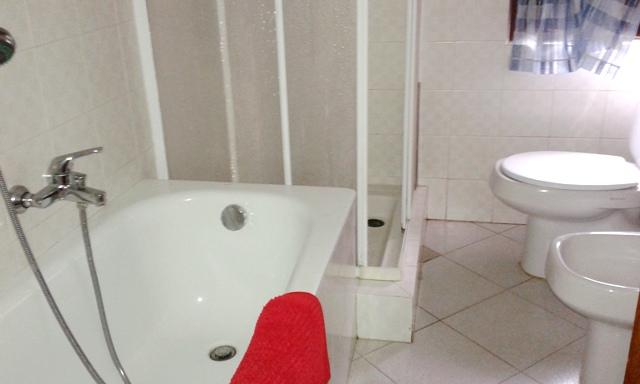 Vendite appartamenti marina di massa appartamento in villa agenzia immobiliare marina di - Bagno la cicala marina di massa ...