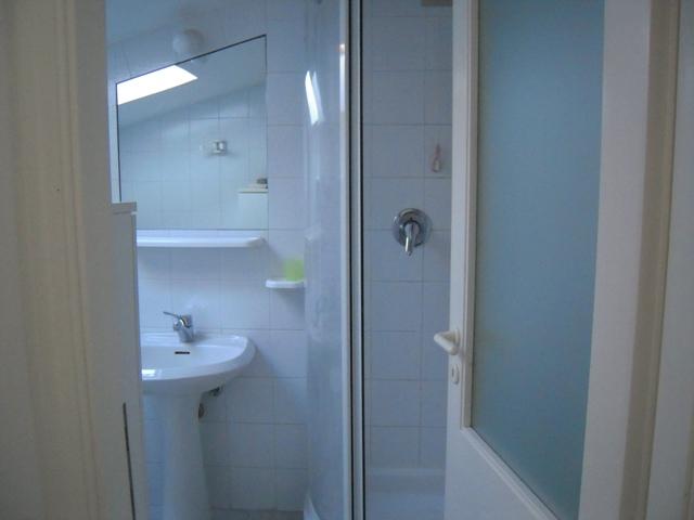 Affitti annuali appartamenti marina di massa affittasi annualmente appartamento di oltre 100 - Metratura minima bagno ...