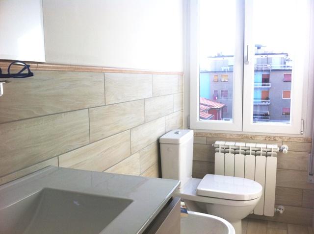 Vendite Appartamenti Marina Di Carrara Marina Di Carrara