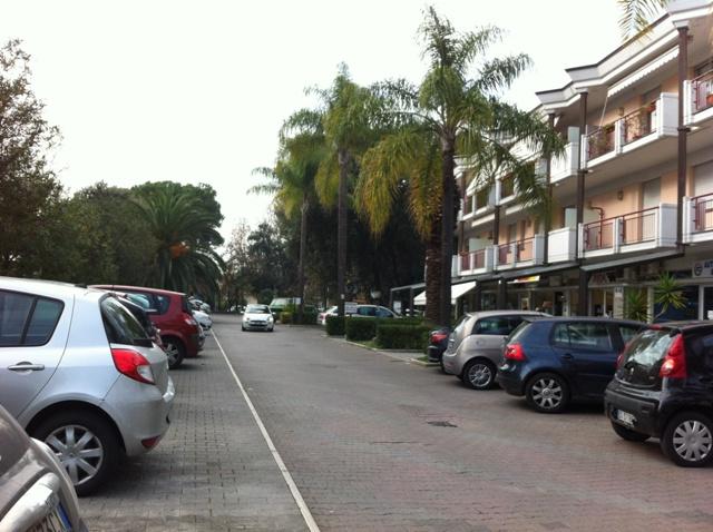 Affitti annuali appartamenti marina di massa marina di for Locazione commerciale transitoria