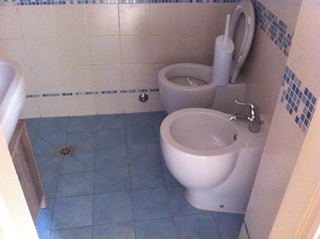 Affitti annuali appartamenti massa periferia mirteto affittasi annualmente appartamento - Bagno la cicala marina di massa ...